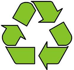 recycling_logo